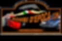 Logo Rombi d'epoca-260x170-nero.png