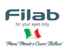 Logo Filab con bandiera.jpg