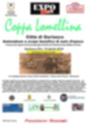 1Coppa Lomellina - volantino.jpg