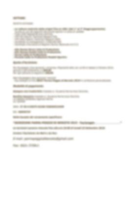 PresentazionePP2019_4.jpg