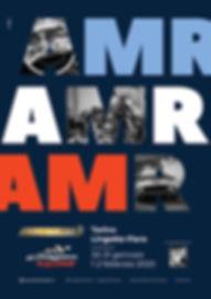 AMR_2020_A4.jpg