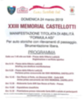 volantino Memorial Castellotti.jpg