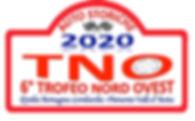 Logo TNO 2020.jpg