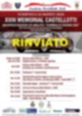 locandina Castellotti 2020 RINVIATO.JPG