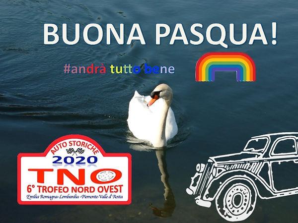 S PASQUA TNO 2020.jpg