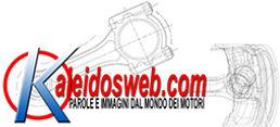 logo_kaleidos_web_115.jpg