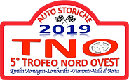 Logo TNO 2019 ritagl.png