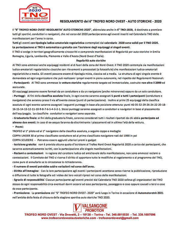Regolamento TNO 2020.jpg