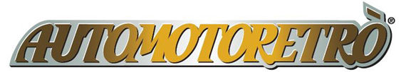 logo Automotoretro.jpg