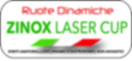 zinox laser cup piccolo.jpg