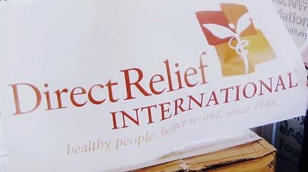 Tasha-Nicole at Direct Relief_edited_edited.jpg