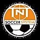TNTLogo_OrangeFir web.png