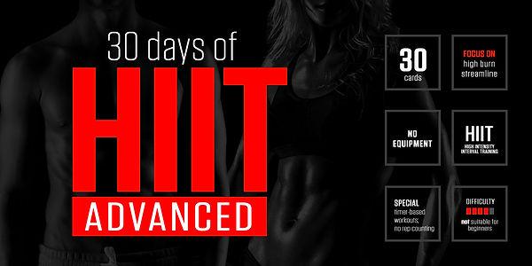 30-days-of-HITT-advanced-promo.jpg