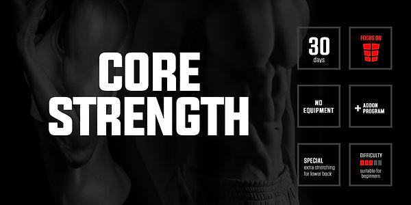 core-strength-promo.jpg