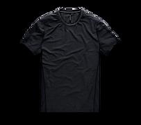 Versatile_T-Shirt_Black_Front_1080x.png.