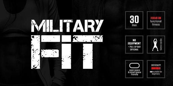 military-fit-promo.jpg
