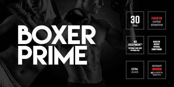 boxer-prime-promo.jpg
