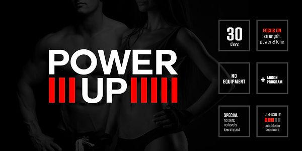 power-up-promo.jpg