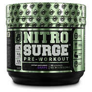 NITRO_SURGE_GRAPE_1_1000_600x.png.webp