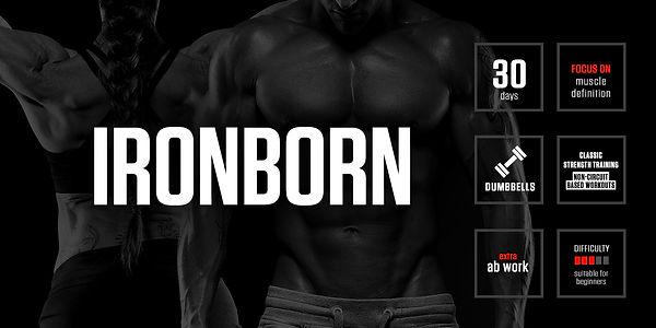 ironborn-promo.jpg