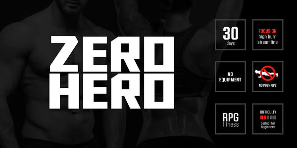 zero-hero-promo.jpg