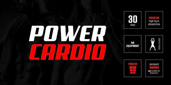 power-cardio-promo.jpg