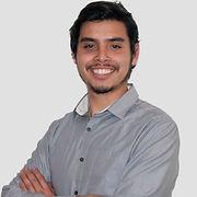 Daniel Montoya.jpg