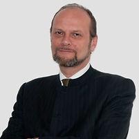 Claus Voggeneder