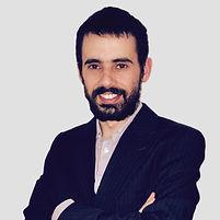 Matías_Troncoso.jpg