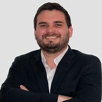 Felipe Cevallos