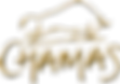 carbon-free-dining-chamas-logo-2.png
