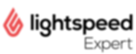 LS-Expert-Logo(RedBlack)300DPI (1).png
