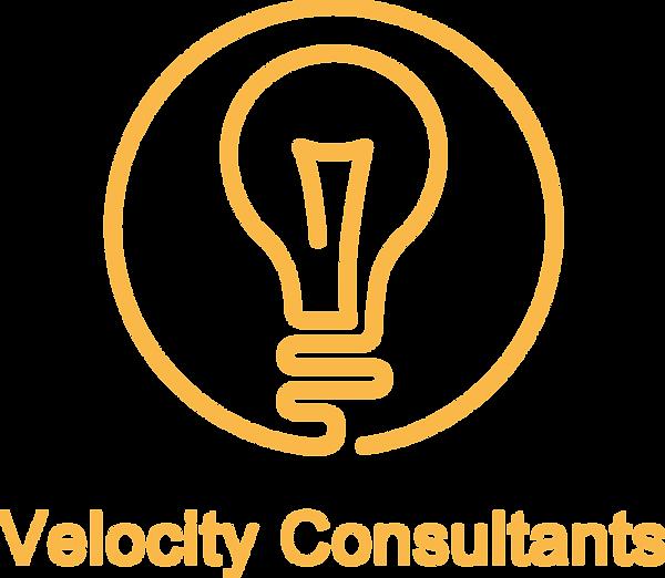velocity consultants logo fireworks.fw-1