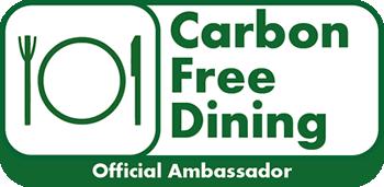 Carbon-Free-Dining-Ambassadors-Logo.png