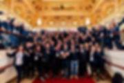 20180921-LightspeedPartner-Summit-113-2.