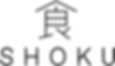 carbon-free-dining-shoku-manchester-logo