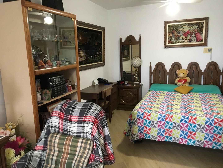 Résidence pour personnes âgées à St-Hyacinthe4