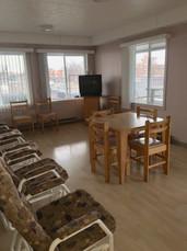 Maison convalescence St-Hyacinthe1
