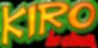 Logoofficiel.png