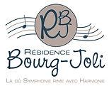 logos-Residence_10-out_WEB.jpg