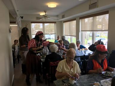 Résidence pour personnes âgées en Montérégie23