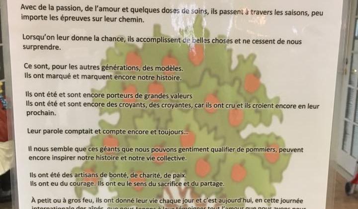 Reconnaissance_des_aînées.jpg