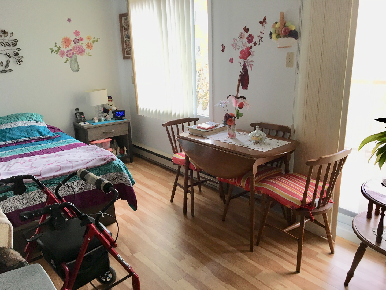 Résidence pour personnes âgées à St-Hyacinthe2