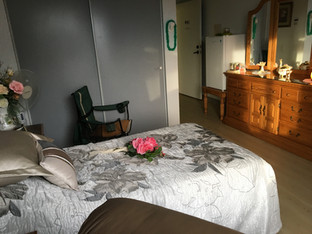 Résidence pour personnes âgées à St-Hyacinthe3
