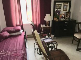 Résidence pour personnes âgées à St-Hyacinthe1