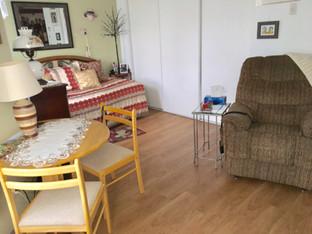 Résidence pour personnes âgées à St-Hyacinthe7