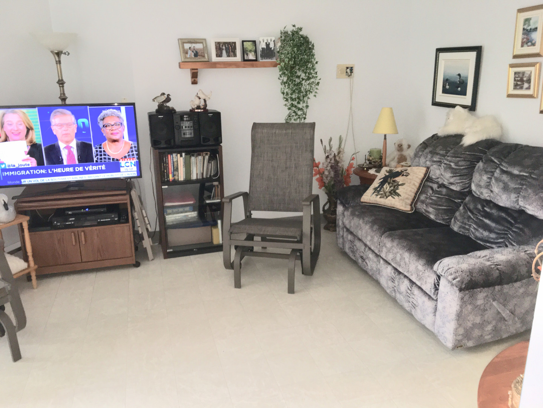 Résidence pour personnes âgées à St-Hyacinthe10