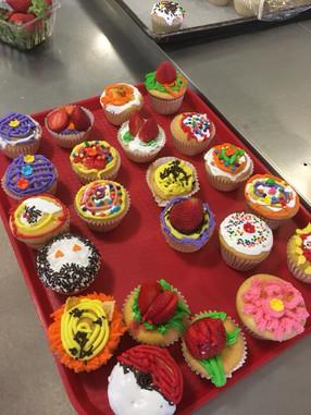 Cuisine cups cakes.jpg