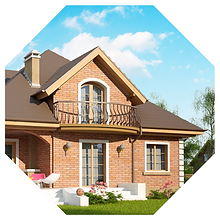 Доступный дом