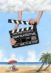 MFF_poster_website.png.500x715_q85_crop-